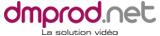 Dmprod.net